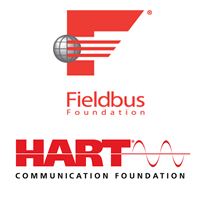 Fieldbus Foundation and HART Communication Foundation Boards Approve Merger to Form a New Industry Organization